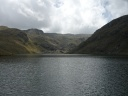 Presa Uchucarco - 