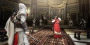 El-primer-diario-desarrollador-para-Assassins-Creed-Brotherhood-ha-surgido-mostrando-detalles-de-la-historia-video.jpg