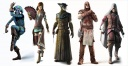 assassins-creed-brotherhood-characters-multi-player.jpg