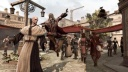 assassins-creed-brotherhood-screen12.jpg