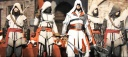 Assassins-Creed-Hermandad-1.jpg