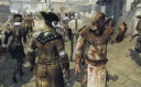 assassins-creed-la-hermandad-capturas-005.jpg