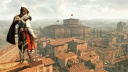 assassins-creed-2-tgs09header-580px.jpg
