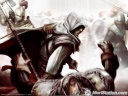 wallpaper_assassins_creed_ii_08_1600pe.jpg