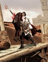 assassins-creed-ii-gallery-87702.jpg