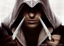 wallpaper_assassins_creed_ii_04_800.jpg