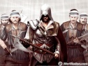 wallpaper_assassins_creed_ii_07_1600pe.jpg