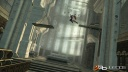 assassins_creed_2-996760.jpg