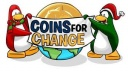 coins for change.jpg