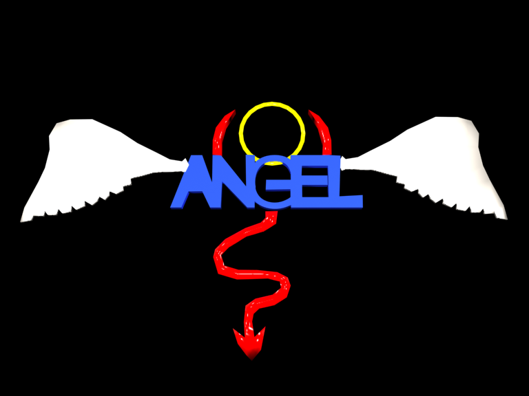angel.bmp.png