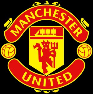 [Imagen: Manchester%20United%20F.C..png]