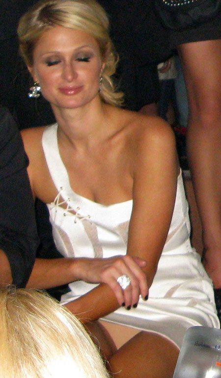 paris-hilton-birthday-upskirt-01.jpg