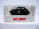 - Wiking VW Kafer