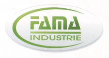 FAMA INDUSTRIE.png