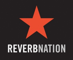 Reverbnation-logo.jpg
