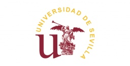 logo-vector-universidad-sevilla.jpg