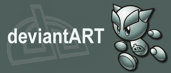 DEVIANT_ART_LOGO_FOR_LINK.jpg