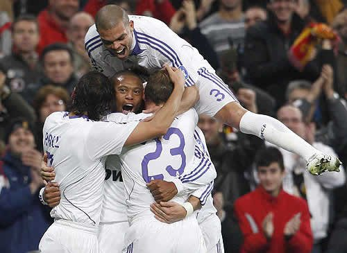 real-madrid-4.jpg