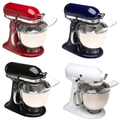 SERVICIO TECNICO KITCHENAID